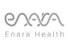 enara logo
