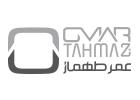 Omar Tahmaz logo