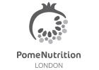 PomeNutrition logo